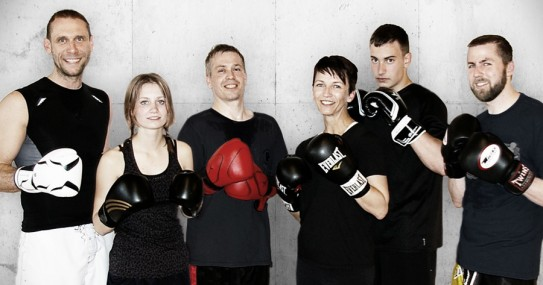 savate team bad boll
